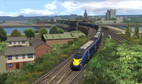 Train Simulator 2014  screenshot 4