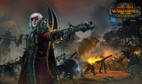 Total War: Warhammer II Curse Of The Vampire Coast screenshot 1