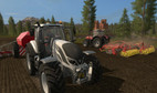 Farming Simulator 19 Xbox ONE 5