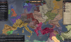 Crusader Kings II: Holy Fury screenshot 4