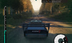 DiRT 3 Complete Edition screenshot 5