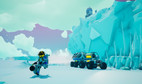 Astroneer screenshot 5