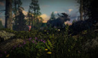 Unravel Two Xbox ONE 1