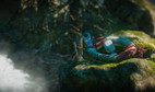 Unravel Two Xbox ONE 2