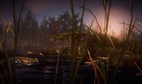 Unravel Two Xbox ONE 5