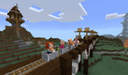 Minecraft Master Collection Xbox ONE screenshot 4