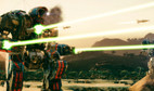 Battletech: Flashpoint screenshot 2
