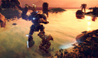 Battletech: Flashpoint screenshot 3