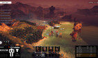 Battletech: Flashpoint screenshot 5