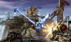 Borderlands 2: Season Pass screenshot 3