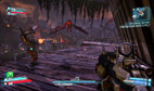 Borderlands 2: Season Pass screenshot 5