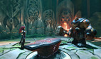 Darksiders 3 Xbox ONE screenshot 1