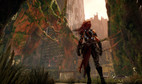 Darksiders 3 Xbox ONE screenshot 5