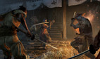 Sekiro: Shadows Die Twice screenshot 3