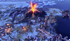 Sid Meier's Civilization VI: Gathering Storm screenshot 1