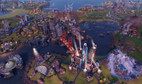 Sid Meier's Civilization VI: Gathering Storm screenshot 2