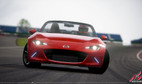 Assetto corsa - Japanese Pack screenshot 1