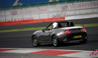 Assetto corsa - Japanese Pack screenshot 2