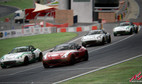Assetto corsa - Japanese Pack screenshot 5