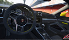 Assetto Corsa - Porsche Pack II screenshot 4