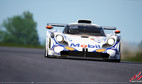 Assetto Corsa - Porsche Pack II screenshot 5