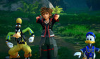 Kingdom Hearts III Xbox ONE 4