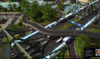 Cities in Motion screenshot 3