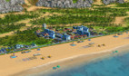 Beach Resort Simulator screenshot 5