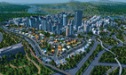 Cities: Skylines Platinum Edition screenshot 2