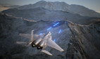 Ace Combat 7: Skies Unknown Xbox ONE 5