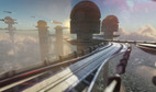 Fast RMX Switch screenshot 2