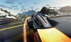 Fast RMX Switch screenshot 3