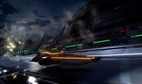 Fast RMX Switch screenshot 4
