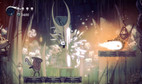 Hollow Knight Switch screenshot 3