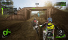 Monster Energy Supercross - The Official Videogame 2 screenshot 1