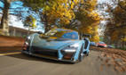 Forza Horizon 4 Fortune Island (PC / Xbox ONE) 1