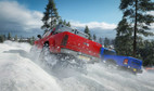 Forza Horizon 4 Fortune Island (PC / Xbox ONE) 2