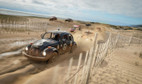 Forza Horizon 4 Fortune Island (PC / Xbox ONE) 4