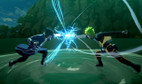 Naruto Shippuden: Ultimate Ninja Storm 3 Full Burst screenshot 2