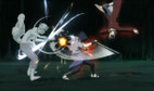 Naruto Shippuden: Ultimate Ninja Storm 3 Full Burst screenshot 5