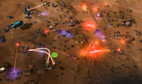 Ashes of the Singularity: Escalation screenshot 4