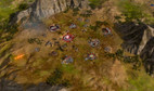 Ashes of the Singularity: Escalation screenshot 5