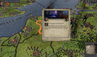 Crusader Kings II: Sons of Abraham screenshot 2