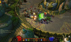 Diablo III: Rise of the Necromancer screenshot 1