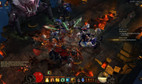 Diablo III: Rise of the Necromancer screenshot 2