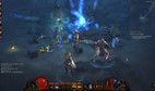 Diablo III: Rise of the Necromancer screenshot 3