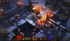 Diablo III: Rise of the Necromancer screenshot 5