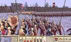 Rome: Total War screenshot 1