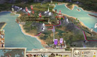 Rome: Total War screenshot 2
