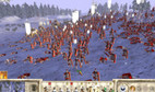 Rome: Total War screenshot 3